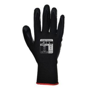 portwest-dexti-grip-glove-a320