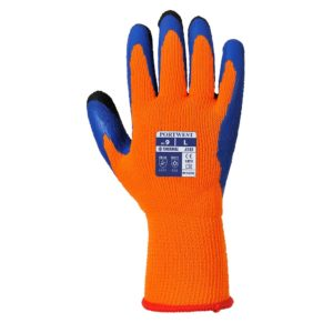portwest-duo-therm-glove-a185