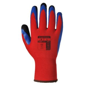 portwest-duo-flex-glove-a175