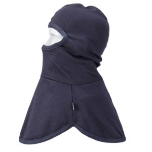 Portwest Flame Resistant Anti-Static Balaclava Hood FR20
