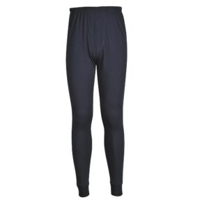 Portwest Flame Resistant Anti-Static Leggings FR14