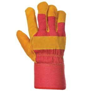 portwest-fleece-lined-rigger-glove-a225