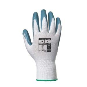 portwest-flexo-grip-nitrile-glove-a310