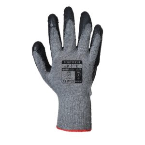 portwest-fortis-grip-glove-a150