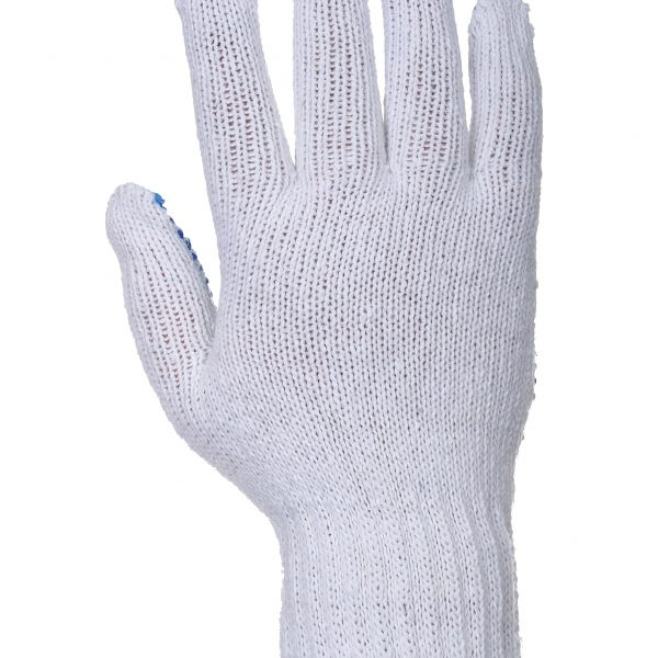 Portwest-Fortis-Polka-Dot-Glove-A111.jpg