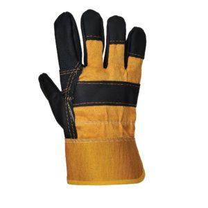 portwest-furniture-hide-glove-a200