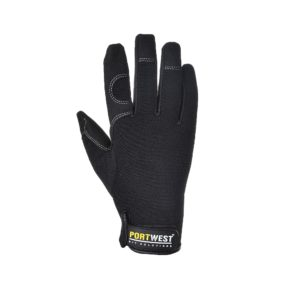 Portwest General Utility - High Performance Glove A700