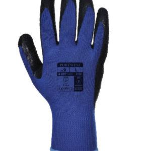 Portwest-Grip-Gloves-A100.jpg