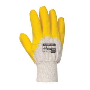 portwest-gristle-latex-glove-a170