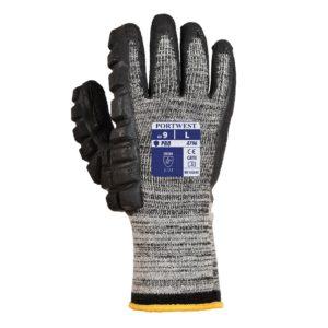 Portwest Hammer-Safe Glove (Left) A796