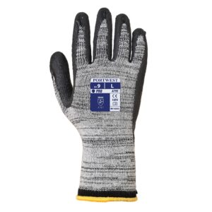 Portwest Hammer-Safe Glove (Right) A795