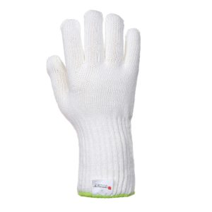 Portwest Heat Resistant 250 Glove A590