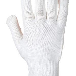 Portwest-Heavyweight-Polka-Dot-Glove-A112.jpg