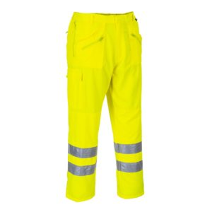 Portwest-Hi-Vis-Action-Trousers-E061.jpg