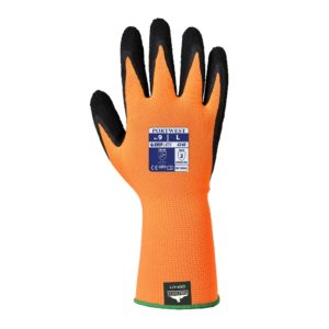portwest-hi-vis-grip-glove-a340