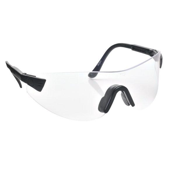 Hi-Vision Spectacles PW36 Portwest