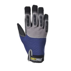 Portwest Impact - High Performance Glove A720