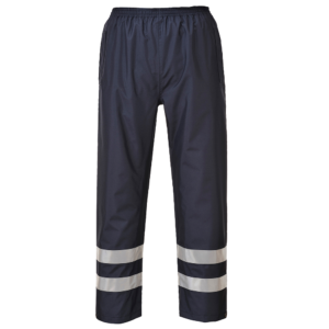 Iona Lite Waterproof Trousers S481 Portwest