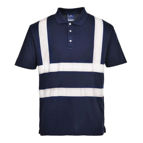 Portwest Iona Polo Shirt F477
