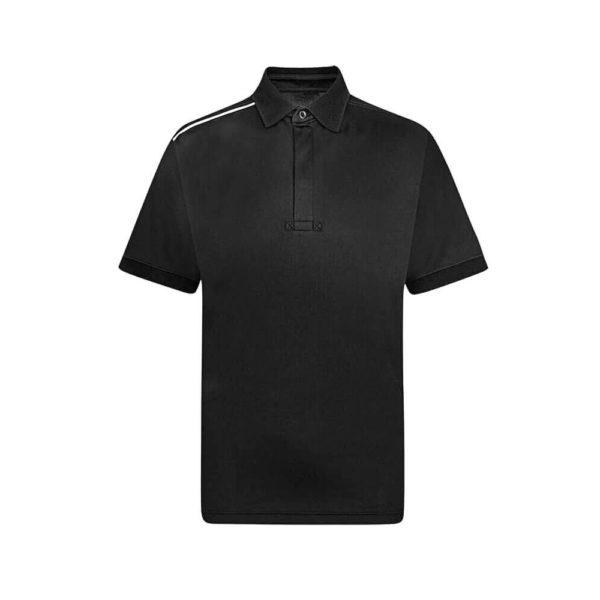 Portwest KX3 Breathable Polo Shirt T820