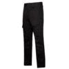 Portwest KX3 Cargo Trousers T801 Black