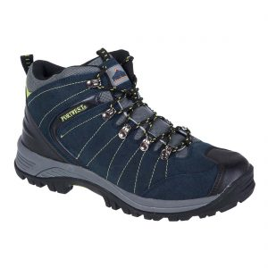 Portwest Limes Occupational Hiker Boot OB FW40