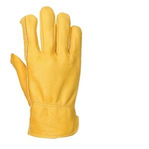 portwest-lined-driver-glove-a271