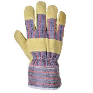 portwest-mansuetus-rigger-glove-a240
