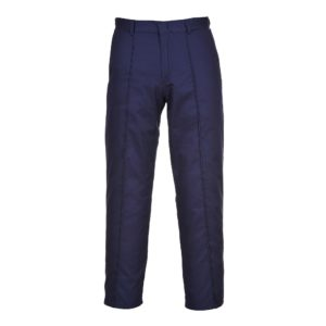 Portwest Mayo Workwear Trouser S885