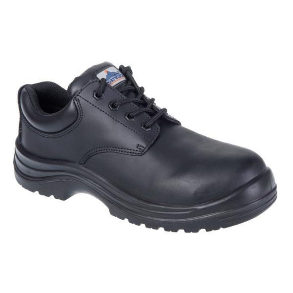 Portwest Memphis Anti Slip Safety Shoe S3 FW91