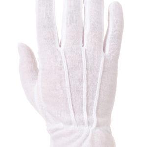 Portwest-Microdot-Glove-A080.jpg