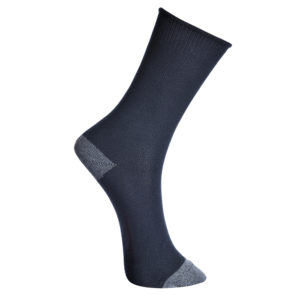 Portwest Modaflame Antistatic sock sk20