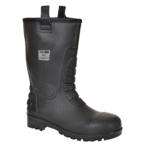 Portwest Neptune Rigger Boot S5 FW75
