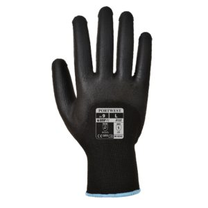 portwest-pu-ultra-glove-a122