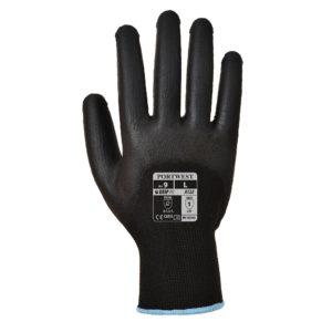portwest-pu-ultra-glove-a122