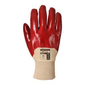 Portwest PVC Venti Glove A401