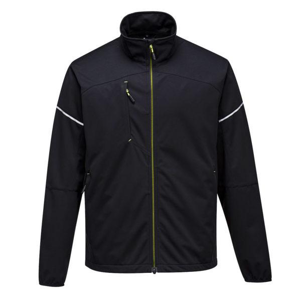 Portwest PW3 Flex Shell Jacket T620