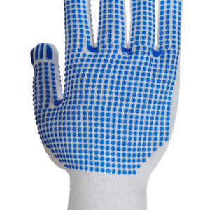 Portwest-Polka-Dot-Plus-Glove-A113.jpg