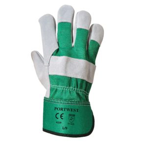 portwest-premium-chrome-rigger-glove-a220