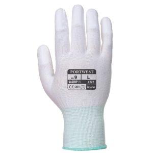 portwest-pu-fingertip-glove-a121