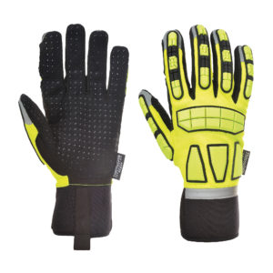 Portwest-Safety-Impact-Glove-Lined-A725.jpg