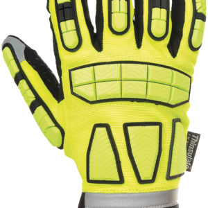 Portwest-Safety-Impact-Glove-Unlined-A724.jpg
