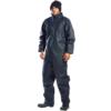 Sealtex Classic Waterproof Overall S452 Portwest