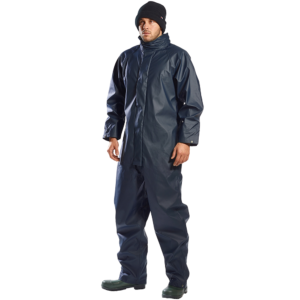 Sealtex Classic Waterproof Overall S452 Portwest
