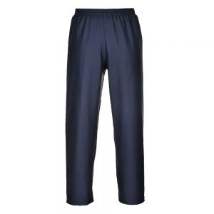 Portwest Sealtex Flame Resistant Waterproof Trousers FR47