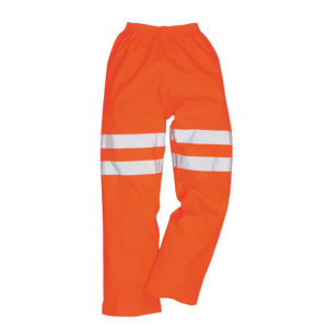 Portwest Sealtex Ultra Rain Trousers RT51