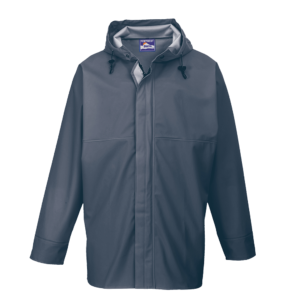 Portwest Sealtex Waterproof Ocean Jacket S250