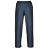 Portwest Sealtex Waterproof Ocean Trousers S251