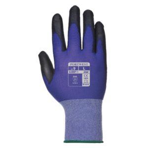 Portwest Senti-flex Glove A360