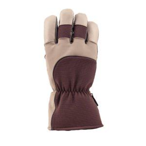 Portwest Siberia Cold Store Glove A750